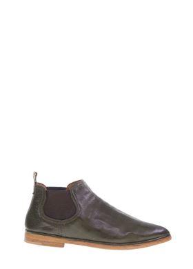 Ανδρικά Παπούτσια ELIA MAURIZI