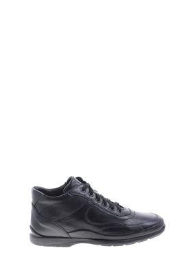 Ανδρικά Παπούτσια AIR FORCE