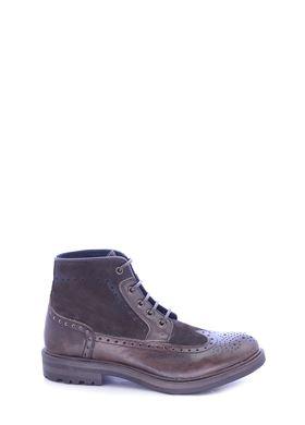 Ανδρικά Παπούτσια NYON
