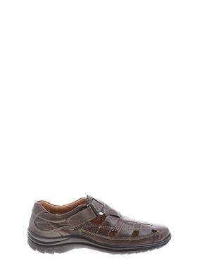Ανδρικά Παπούτσια MARC HERO