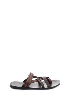 Ανδρικά Παπούτσια JOE FALCHETTI