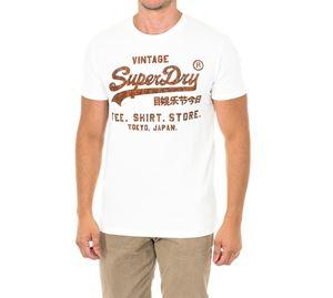 Stylish Clearance Vol.1 - Ανδρική Μπλούζα Superdry