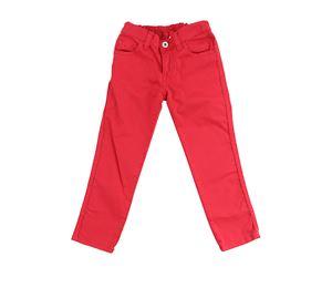Fashion Code - Παιδικό Παντελόνι Nolita