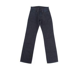 Pepe Jeans Vol.3 - Ανδρικό Παντελόνι PEPE JEANS pepe jeans vol 3   ανδρικά παντελόνια