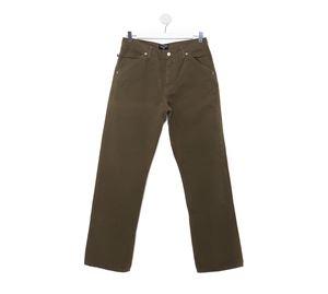 Man Code - Ανδρικό Παντελόνι POLO RALPH LAUREN