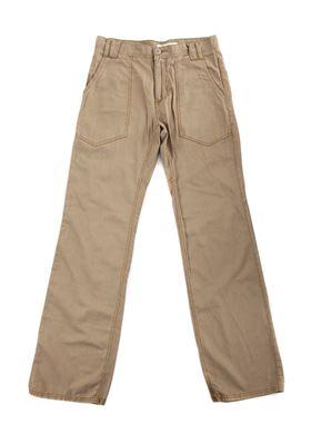 Ανδρικό Παντελόνι Pepe Jeans