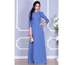 Shopaholic - Γυναικείο Φόρεμα LAURA BETTINI shopaholic   γυναικεία φορέματα
