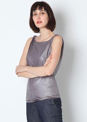 Γυναικεία Μπλούζα MAKI PHILOSOPHY