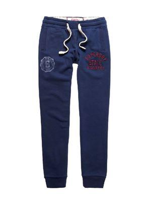 Ανδρικό Παντελόνι SUPERDRY