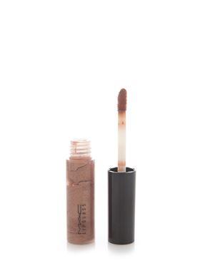 Lipgloss MAC