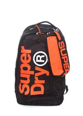 Ανδρική Τσάντα SUPERDRY