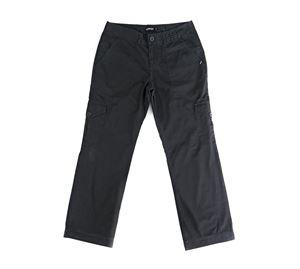Casual Fashion - Ανδρικό Παντελόνι Mambo