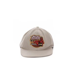 Destination Sales - Ανδρικό Καπέλο Mambo destination sales   ανδρικά αξεσουάρ
