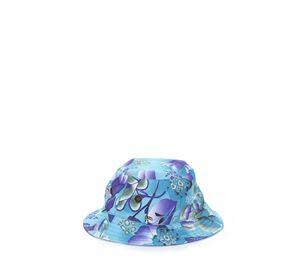 Fashion Queen - Γυναικείο Καπέλο Mambo fashion queen   γυναικεία καπέλα
