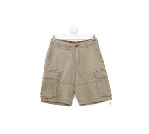 Mix & Match - Γυναικείο Παντελόνι Μαμβο mix   match   γυναικεία παντελόνια