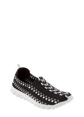 Ανδρικά Sneakers Fred