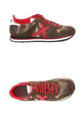 Ανδρικά Sneaker MUNICH