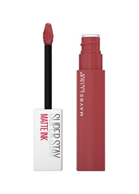 Super Stay Matte Ink Liquid Lipstick 170 Initiator