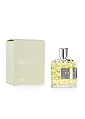 LPDO Vanille Persuasive Men Eau De Parfum Intense Spray 100ml
