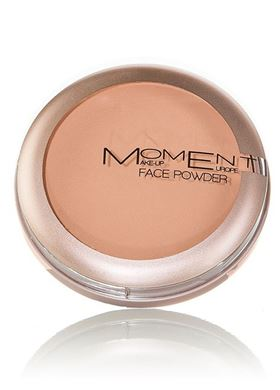 Moment Compact Powder No 04
