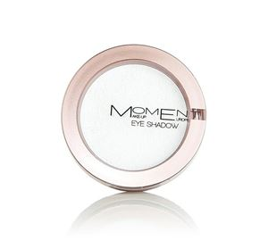 Beauty Basket - Moment Eye Shadow Mono No 02