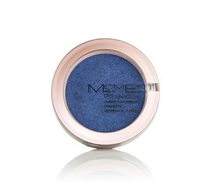 Beauty Basket - Moment Eye Shadow Mono No 03