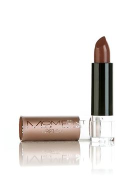 Moment Lipstick Collection Choco No 17