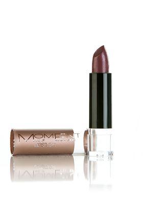 Moment Lipstick Collection Choco No 18