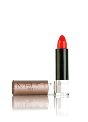 Moment Lipstick Collection Passion No 07