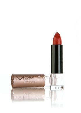 Moment Lipstick Collection Passion No 08