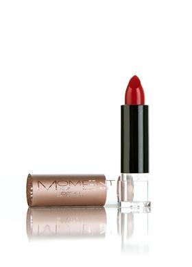 Moment Lipstick Collection Passion No 09
