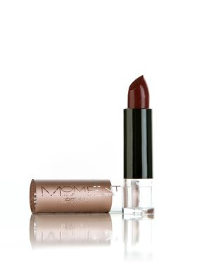 Moment Lipstick Collection Passion No 10