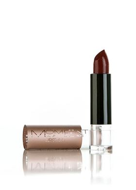 Moment Lipstick Collection Passion No 112