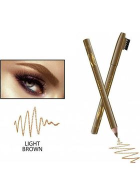 Revers Eyebrow Stylist Pencil light brown