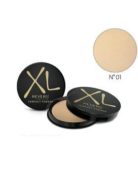 revers XL Powder 01