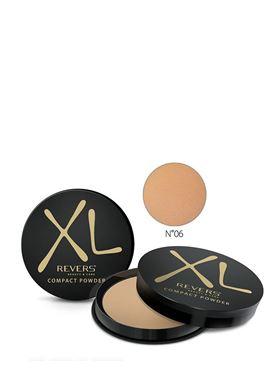 Revers XL Powder No 06