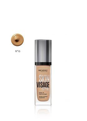 Revers Skin Visage Expert Found. 16