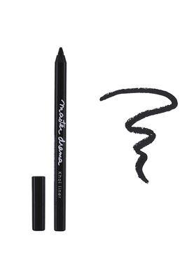 Maybelline Lasting Drama Eye Pencil Ultra Black