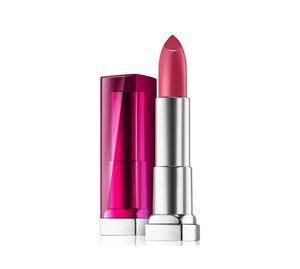 Beauty Basket - Maybelline Lipstick - Color Sensational Lipstick 340