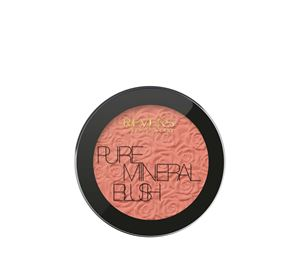 Beauty Basket - Pure Mineral blush 09