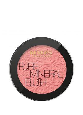 Pure Mineral Blush 13