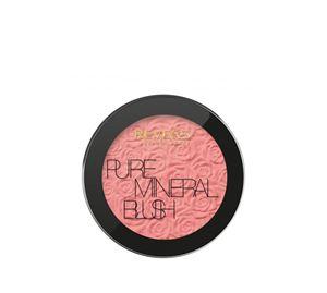 Beauty Basket - Pure Mineral Blush 13