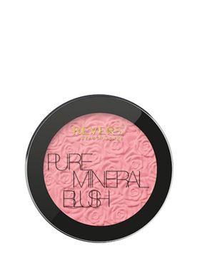 Pure Mineral Blush 14