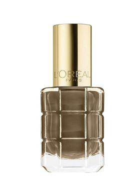 L'Oréal Paris Make-Up Designer Color Riche Le Vernis à l'Huile 662 Moka Chic