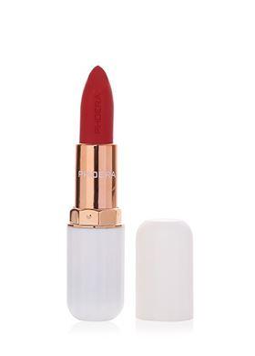 Phoera Cosmetics Absolute Velvet Matte Lipstick Berry 107 (3.8g)