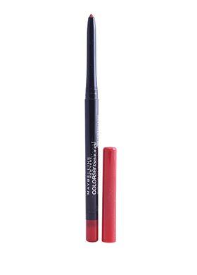 Lip Pencil 90 MAYBELLINE