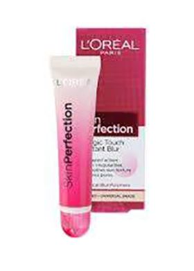 Skin Perfection Magic Touch Instand Blur Cream 15ml