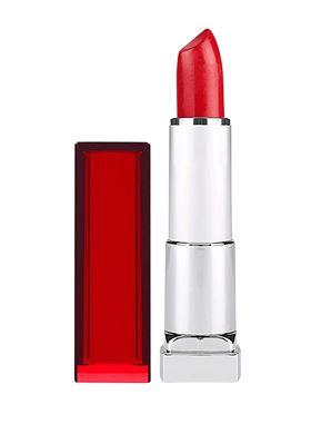 Lipstick 530 MAYBELLINE
