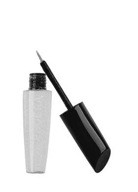 Phoera Cosmetics Glitter Eyeliner Holographic 110 (7ml)