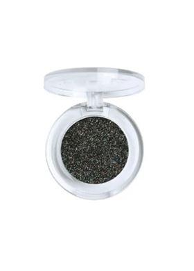 Phoera Cosmetics Glitter Eyeshadow Fantom 110 (2g)